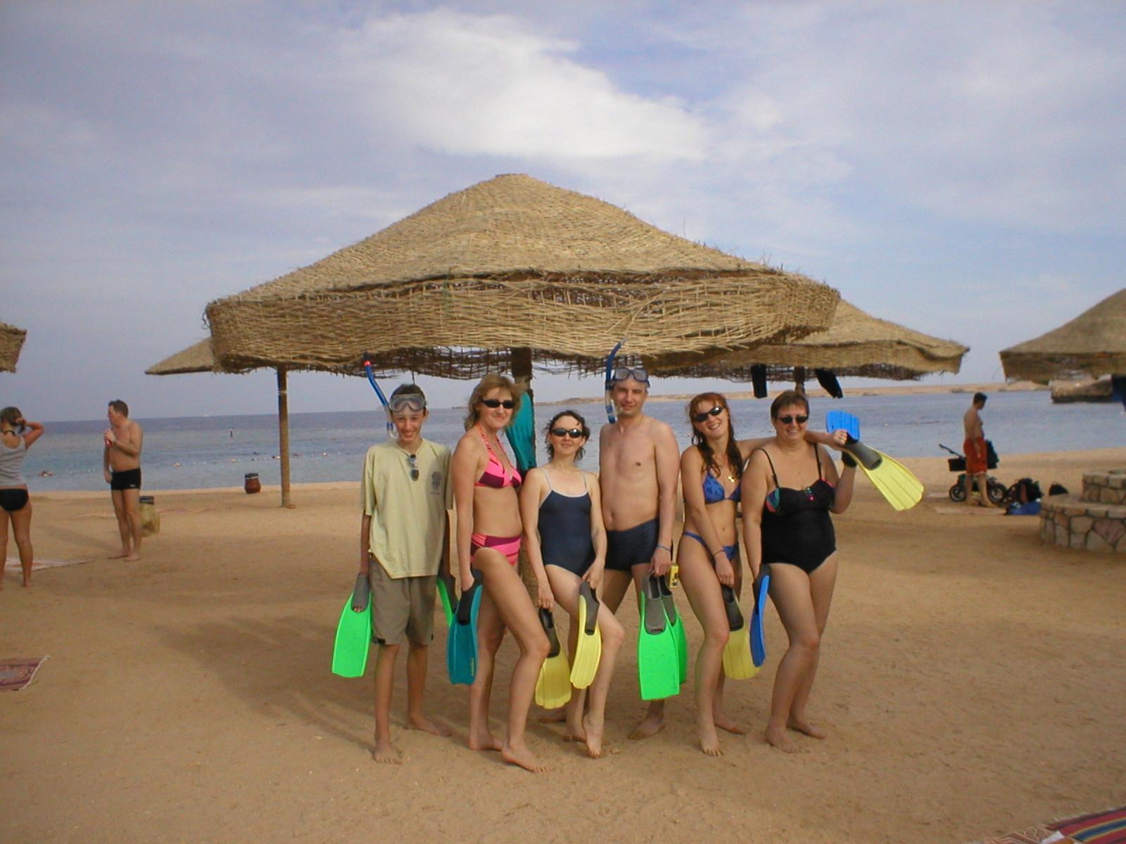 Фото девушек на пляже египте